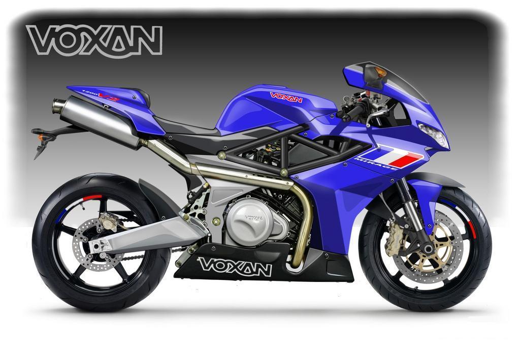 SUZUKI GSX-R 1000 - Motorcycles Photo (32322483) - Fanpop