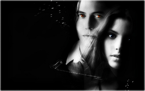 Jackson Rathbone & Ashley Greene fondo de pantalla entitled asH---JacK