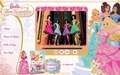 barbie and the three musketeers  - barbie-and-the-three-musketeers photo