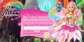 barbie fairytopia and the magic of the rainbow - barbie-fairies photo