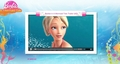 barbie in mermaid tale  - barbie-in-mermaid-tale photo