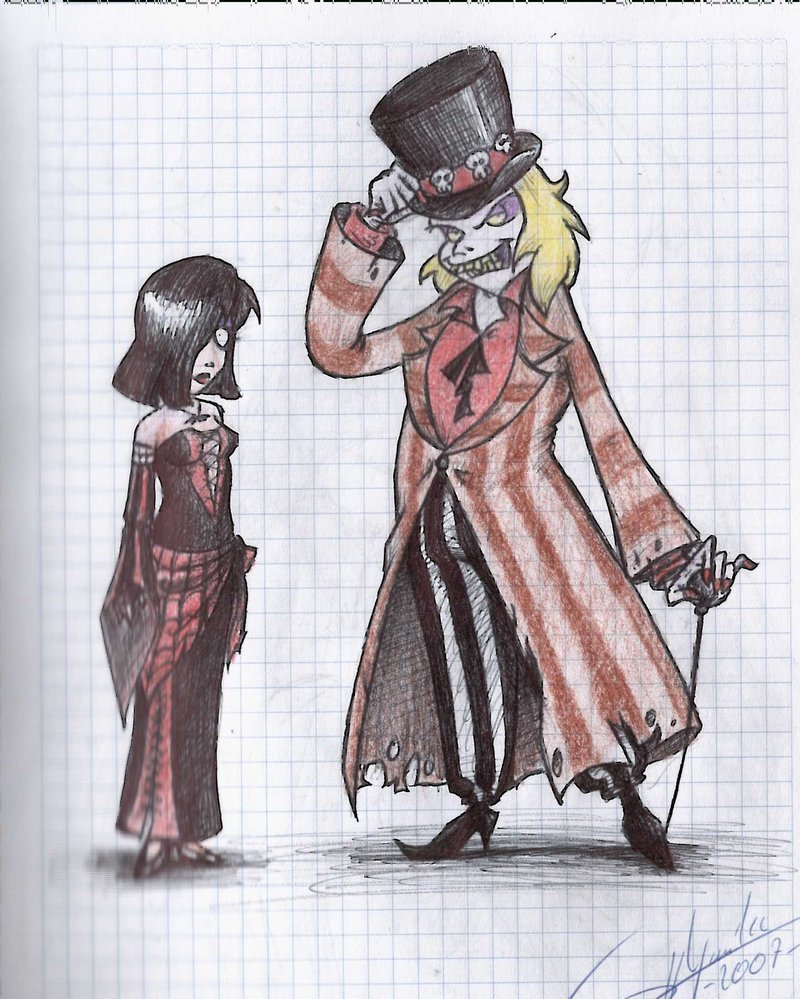 Bj And Lydia Beetlejuice And Lydia 3 Fan Art 15169562 Fanpop