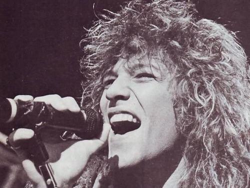 Bon Jovi wallpaper called bon jovi