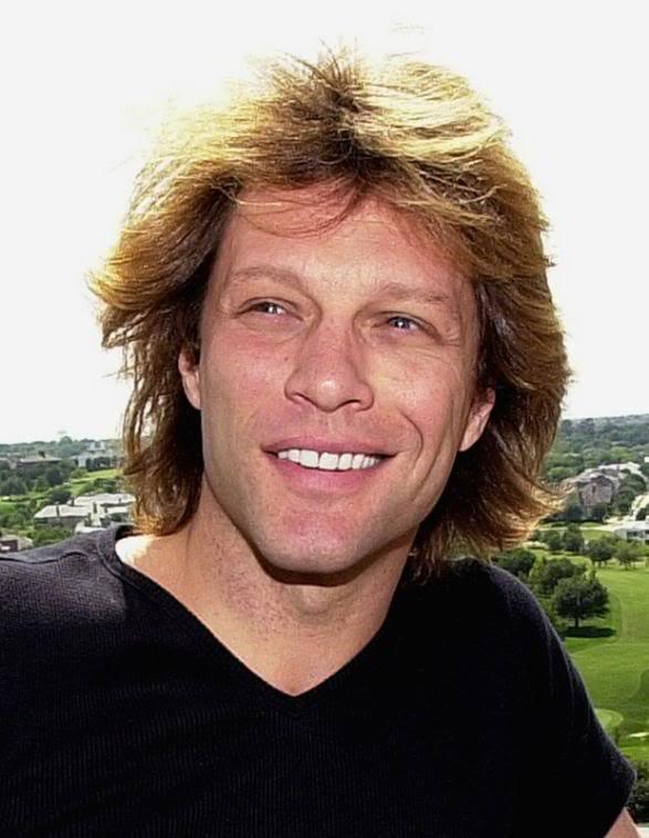 Http Www Fanpop Com Clubs Bon Jovi Images 15191003 Title Bon Jovi Photo
