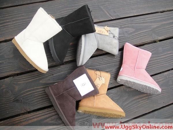 cheap ugg boots www.uggskyonline.com