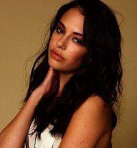 Chloe Bridges images chloe wallpaper and background photos