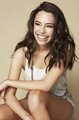 chloe - chloe-bridges photo