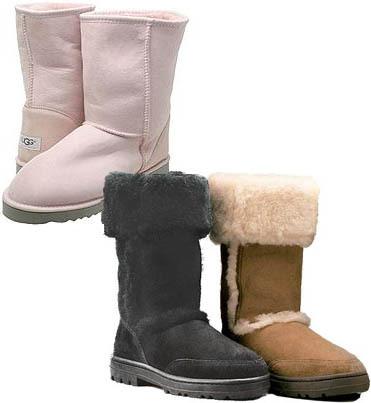 discount ugg boots www.uggsgoods.com