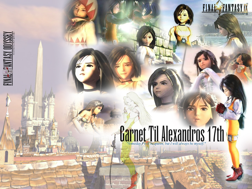 final fantasy wallpaper, final fantasy 7 wallpapers, final fantasy 13 wallpaper, final fantasy x wallpapers, final fantasy 8 wallpapers, final fantasy wallpapers hd-111