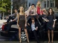 gossip girl - the-cw photo