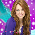 hannah montana forever pic sejak pearl as a part of 100 days of hannah