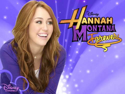 hannah montana forever pic Von pearl as a part of 100 days of hannah