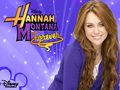 hannah montana forever pic by pearl as a part of 100 days of hannah - hannah-montana wallpaper