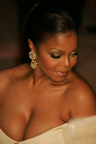 janet jackson fondo de pantalla with a hot tub titled janet jackson