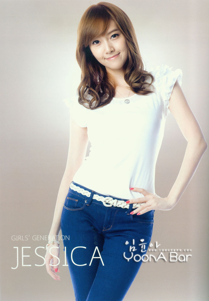 http://images4.fanpop.com/image/photos/15100000/jessica-SM-Town-10-girls-generation-snsd-15120684-724-1039.jpg