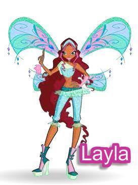 layla s2