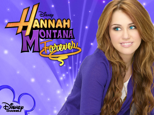 miley cyrus wallpaper by pearl as a part of 100 days of hannah