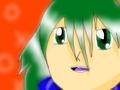 my anime - anime fan art