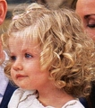 nessie(princess leonor of spain)