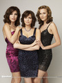 one tree hill - the-cw photo
