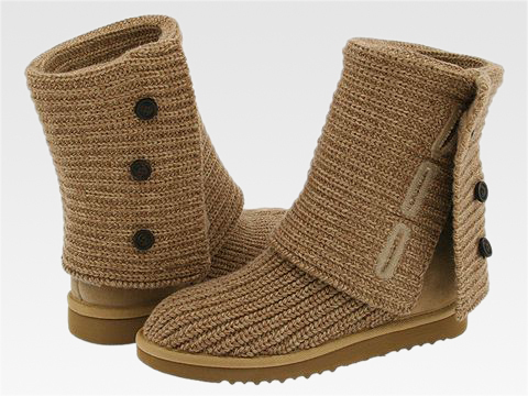 Ugg Boots wallpaper titled onuggboots.com