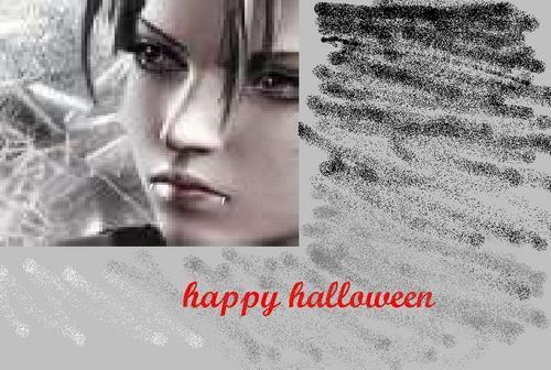 paine(halloween)