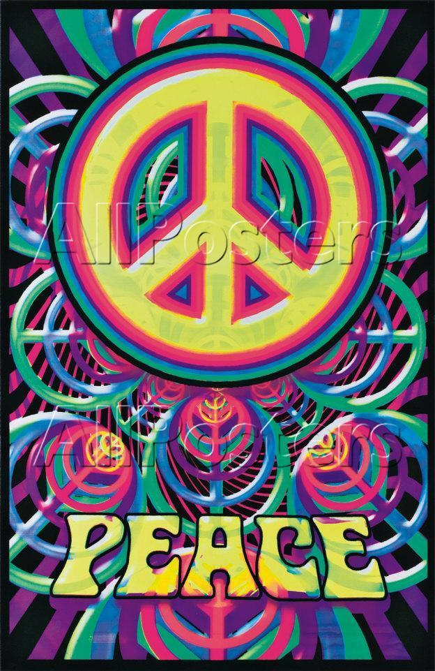 Peace Images Peace Out Hd Wallpaper And Background Photos 15165736