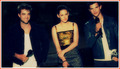 roB--Tay--krIS - robert-pattinson fan art