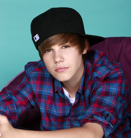 sexii justin