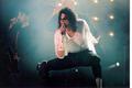 sexy MJ... - michael-jackson photo