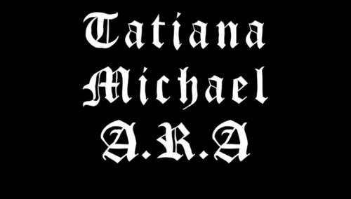 tatiana and michael