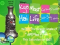 wallpapers - kya-mast-hai-life photo