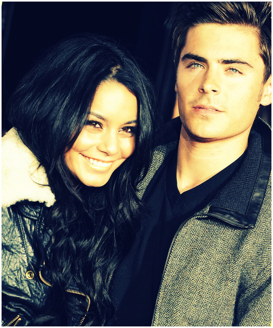 zaC-VanessA-zac-efron-and-vanessa-hudgens-15180226-870-1044 jpgZac Efron And Vanessa Hudgens 2010