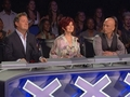 -America't got Talent- - americas-got-talent photo