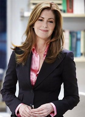 -Body of Proof-