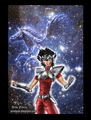 Seiya Episode G - saint-seiya-knights-of-the-zodiac photo