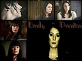 *The Girls* - criminal-minds-girls wallpaper