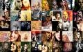 *jo* icon collage