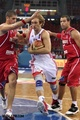 10. Zoran PLANINIC (Croatia) - basketball photo