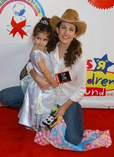10th Anniversary Dream Хэллоуин Los Angeles [October 25, 2003]