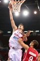 11. Ante TOMIC (Croatia) - basketball photo