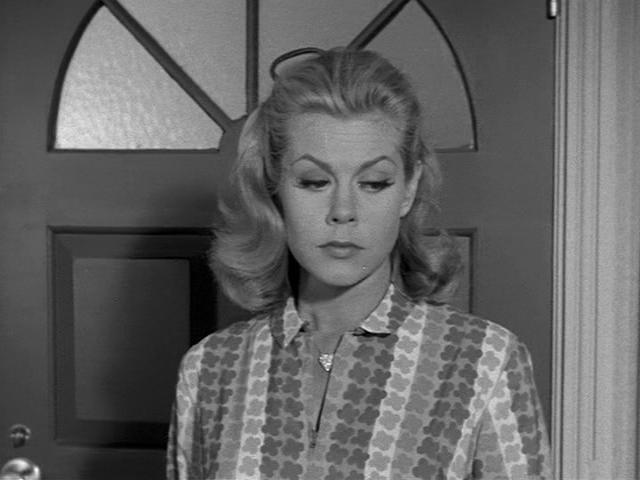 Bewitched Love Is Blind 1x13 Love Is Blind Bewitched