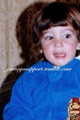 2 Year Old Jonathan Togo! (: