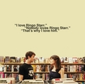 500 Days of Summer - 500-days-of-summer fan art