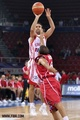 6. Marko POPOVIC (Croatia) - basketball photo