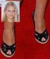 A.J. shoes