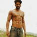 Alcide - joe-manganiello icon