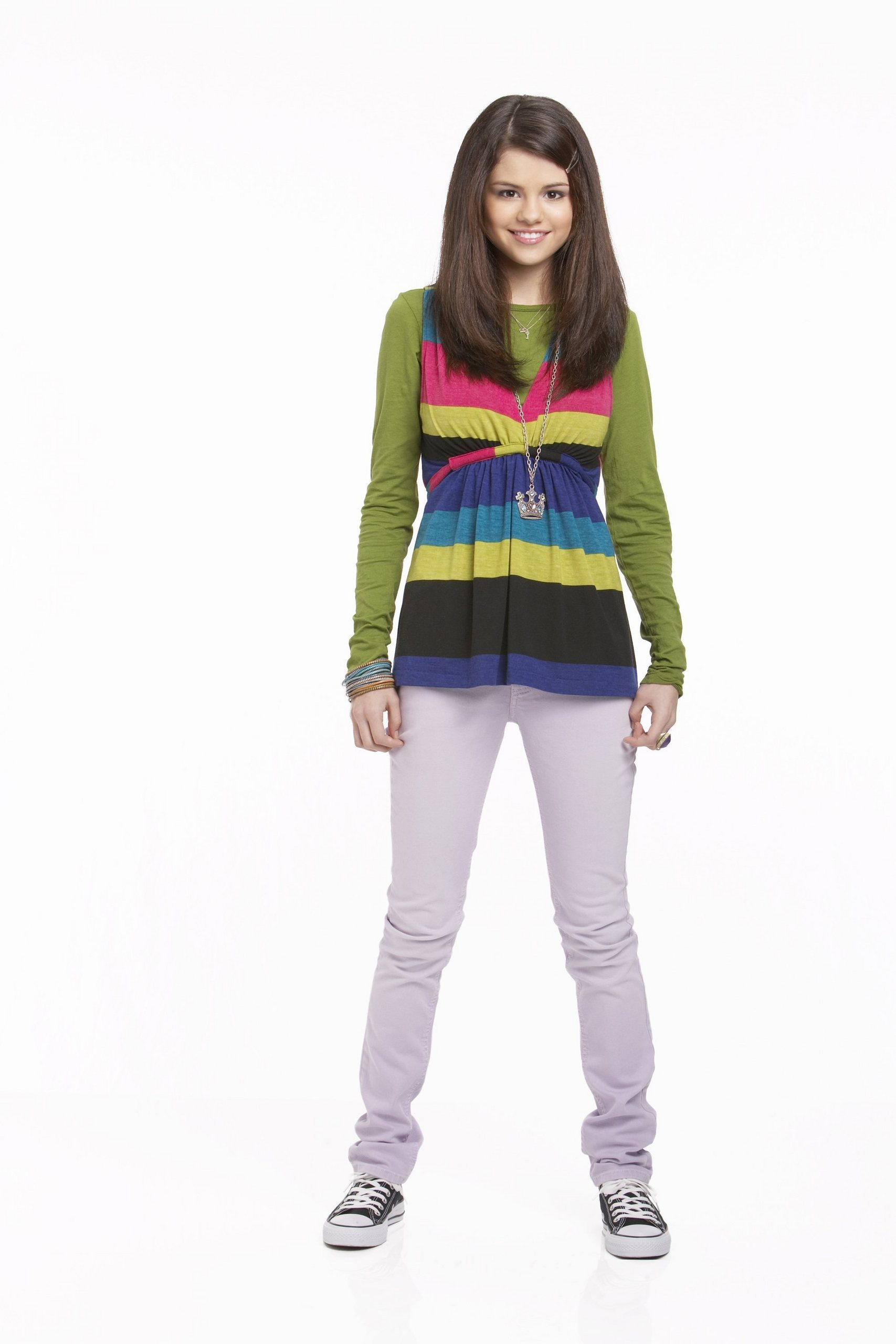 Wizards of waverly place images alex wallpaper photos for The waverly