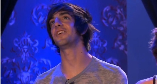 Unplugged Mtv All Time Low Time Low Mtv Unplugged