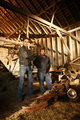 American Pickers - the-history-channel photo